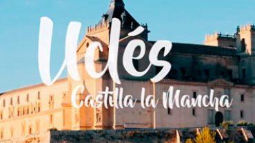 Ucles, Cuenca | España Fascinante