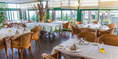 comer benidorm restaurante ulia