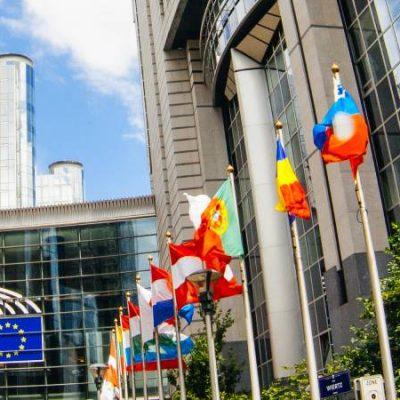La UE confirma la lista de 14 países exteriores que podrán entrar al espacio Schengen