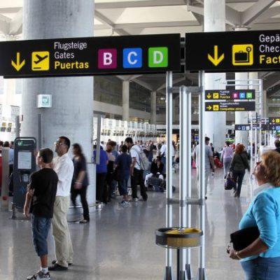España pierde comba frente a Italia y Grecia en la carrera por el turista extranjero
