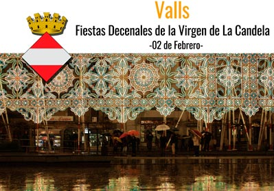 valls_virgen-de-la-candela
