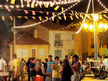 Las verbenas en España: un tesoro cultural que sigue vivo