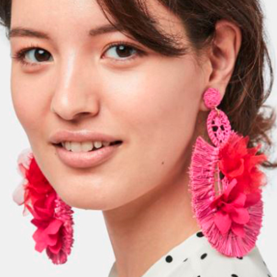 verbena madrid pipa flores rosa