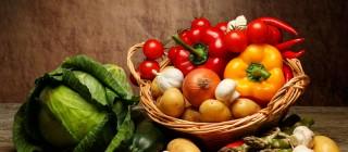 hortalizas calahorra