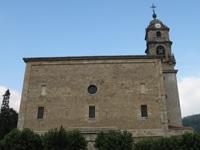 Santa Marina Oxirondo