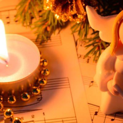 El origen de los villancicos, del noticiero popular hasta el cántico navideño