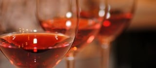 paseo arte vino
