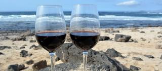 copas icod vinos