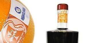 vino de naranja de huelva