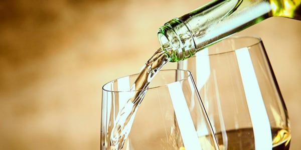 vino ribeiro