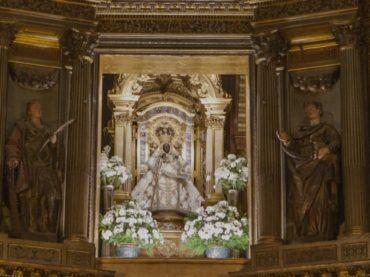 Virgen de Guadalupe, la Reina de la Hispanidad