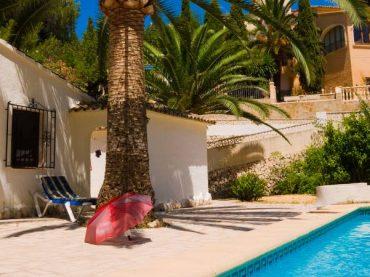 Ni coronavirus ni Brexit quitan a los británicos las ganas de comprar una vivienda en España