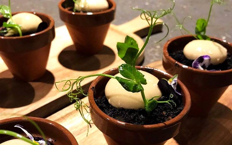 restaurantes en san sebastián