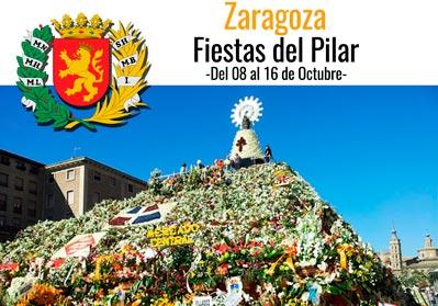 zaragoza-fiestas-del-pilar